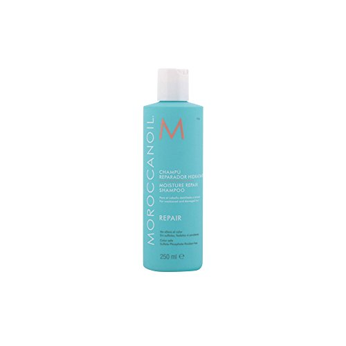 Moroccanoil Moisture Repair Shampoo 85-Ounce Bottle