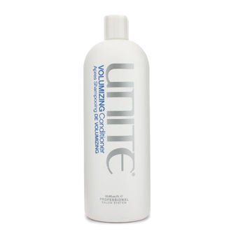 Unite Volumizing Conditioner 33.8 Oz