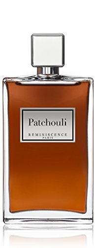 Reminiscence - Patchouli Eau De Toilette Spray 100ml33oz