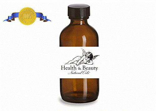100 Pure Caraway Essential Oil 1 ozTherapeutic Grade and 100 Natural