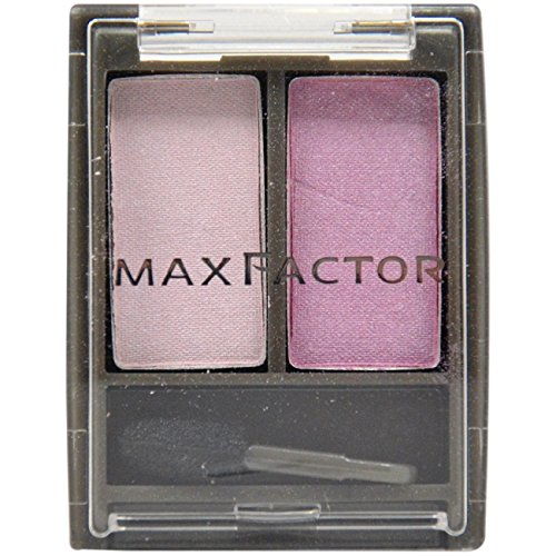 Max Factor Colour Perfection Duo Eye Shadow No440 Sunset Mood