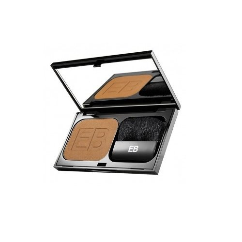 Edward Bess Ultra Luminous Bronzer Desert Sun