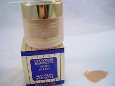 Alexandra de Markoff Countess Isserlyn Creme Makeup 2 oz 20 by Alexandra De Markoff