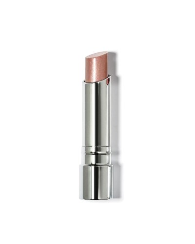 Bobbi Brown Limited Edition Sheer Lip Color - Pink Gold
