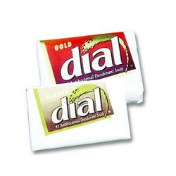 Dial Professional Deodorizing Unwrapped Bar Soap 15 Oz 00095DIAL Category Bar Hand Soap