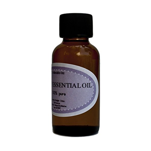 Coriander Essential Oil 100 Pure 11 Oz36 Ml
