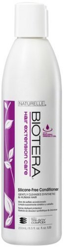 Biotera Sally Beauty Hair Extension Care Conditioner