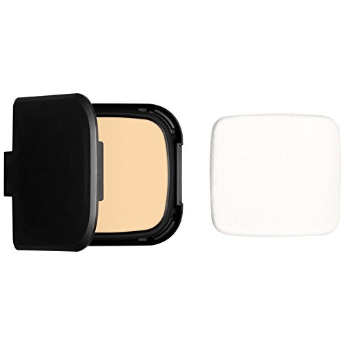 NARS Radiant Cream Compact Foundation Refill Gobi