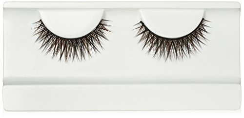 Georgie Beauty Style No 5 Midnight Muse Faux Lashes