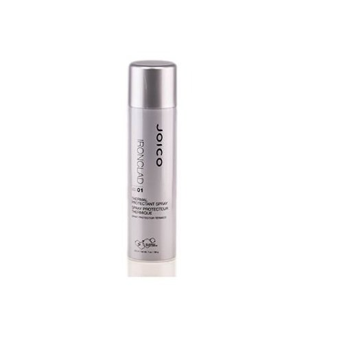 Joico Ironclad Thermal Protectant 7 Fluid Ounce
