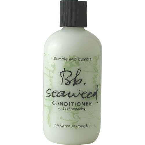 BUMBLE AND BUMBLE by Bumble and Bumble SEAWEED CONDITIONER 8 OZ  Package Of 4