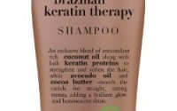 Ogx-Shampoo-Ever-Straight-Brazilian-Keratin-Therapy7.jpg