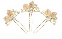 3-Pcs-Gold-Leaf-Handmade-Pearls-and-Clear-Crystal-Bridal-Wedding-Hair-Pins-Clips-Head-Accessories-For-Women-Styling-29.jpg