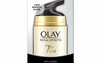 Olay-Total-Effects-Daily-Moisturizer-by-Olay-for-Women-1-7-oz-Moisturizer-Packaging-May-Vary-31.jpg