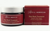 Royal-Moroccan-Hair-Mask-Treatment-for-Dry-Colored-Hair-16-9oz-500-Ml-32.jpg