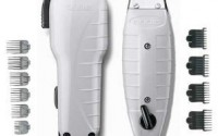 Andis-Professional-Clipper-and-Trimmer-Combo-Set-58.jpg
